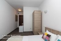 Hotel Confort - 07