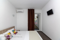 Hotel Confort - 08