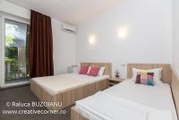 Hotel Confort - 13
