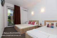 Hotel Confort - 15