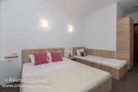 Hotel Confort - 18