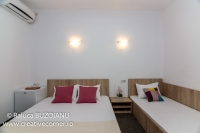 Hotel Confort - 20