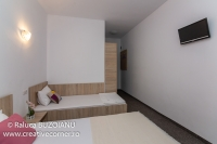 Hotel Confort - 24