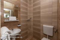Hotel Confort - 33