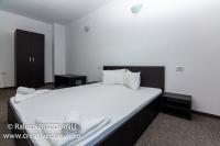 Hotel Confort - 37