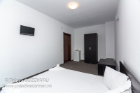 Hotel Confort - 42