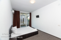 Hotel Confort - 43