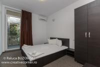 Hotel Confort - 48