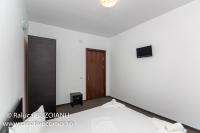 Hotel Confort - 53