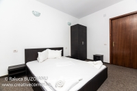 Hotel Confort - 55