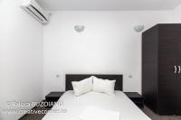 Hotel Confort - 56