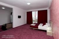 Hotel Vis Eforie Nord