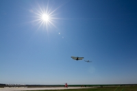 Jubileu Regional Air Services Tuzla
