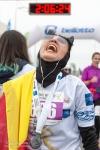 Maratonul Nisipului 2017
