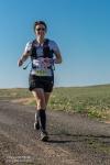 Maratonul Transfrontalier Via Pontica 2017