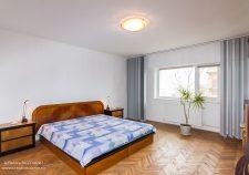 Apartament-Pescarilor-Constanta-2-camere-0001