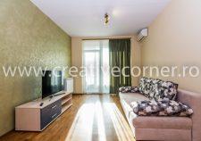 Apartamente-Apolonia-0006