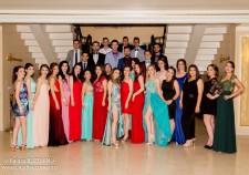 Banchet-Clasa-12E-Liceul-Ovidius-Constanta