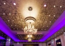 Diamond-Ballroom-Restaurant-Eforie-Nord